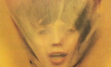 The Rolling Stones Release 'Deluxe' Reissue of Goats Head Soup