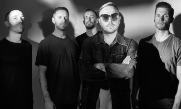 Architects Announce the Release Date for their Upcoming Ninth Album 'For Those That Wish to Live'