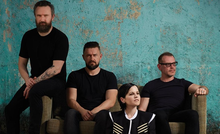UK Record Store Day 2021: New Releases From The Clash and The Cranberries