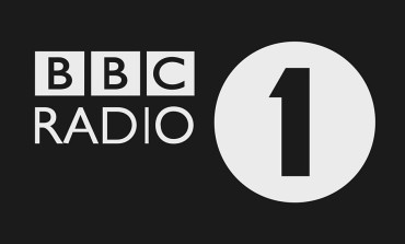 Annie Mac Shares her Hottest Record of the Year on BBC Radio 1 Future Sounds