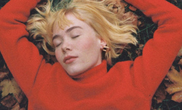 Girl In Red Premieres New Song 'Two Queens in a King Sized Bed'
