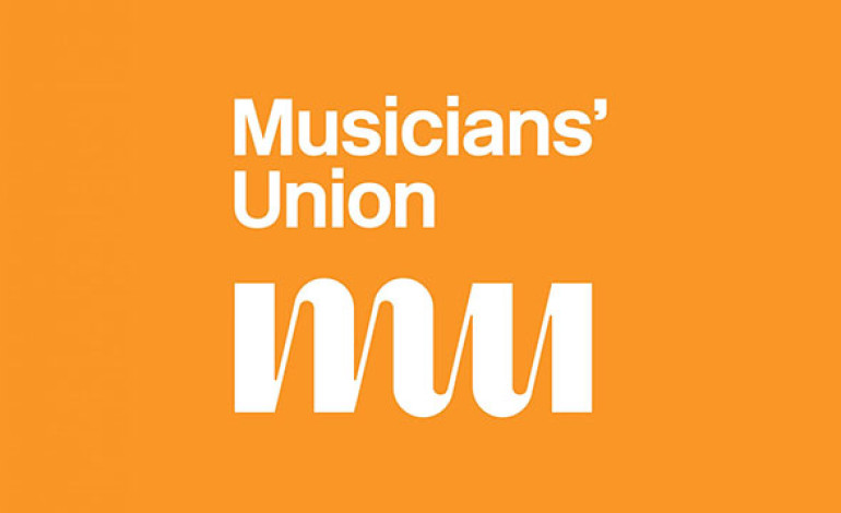 The Musician's Union Urge The UK Government to Not Neglect The Self-Employed