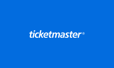Ticketmaster Deny Claims They Would Make Getting a Covid Vaccine Mandatory to Attend Events