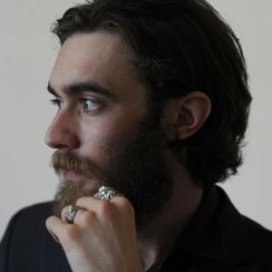 Keaton Henson to Perform Online Gig 'Live from The Sanctuary,' on the 3rd of December
