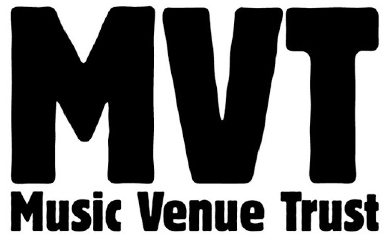 Music Venue Trust Announce £3.8 Million In Funds Raised For The #SaveTheMusic Campaign