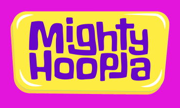 The Mighty Hoopla Announces 2021 Line-Up