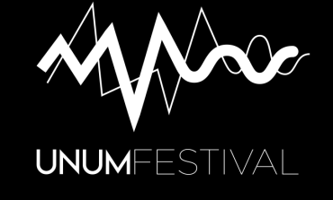 Unum Festival Will Be The First To Provide Rapid Covid-19 Testing in 2021