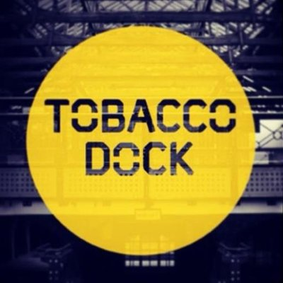 Tobacco Dock Announces Virtual Clubbing to Begin This Spring in London