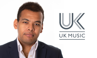 UK Music Boss Urges PM to Consider Future of Live Music in Pandemic Recovery