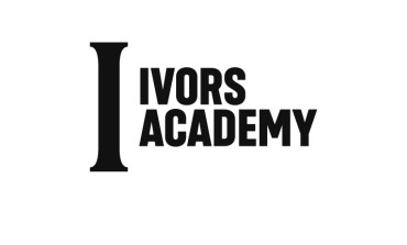 Ivors Academy Reaches Equal Gender Representation Across Boards