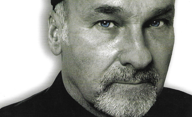 Paul Carrack Releases New Single 'You're Not Alone'