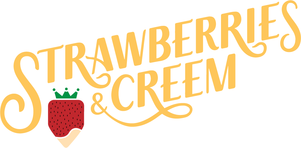 Strawberries & Creem Festival Announces New Dates