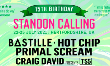 Standon Calling Confirm 2021 Festival Will Go Ahead