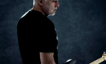 David Gilmour Will Not Be Returning For A Pink Floyd Reunion
