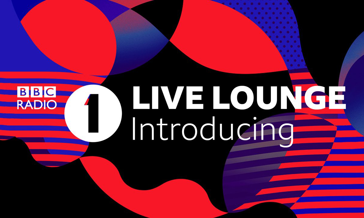 BBC Radio 1 Are Offering The Chance To Play In The Live Lounge Introducing
