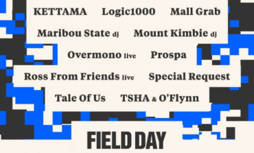 Field Day Festival to Return This Summer in 2021