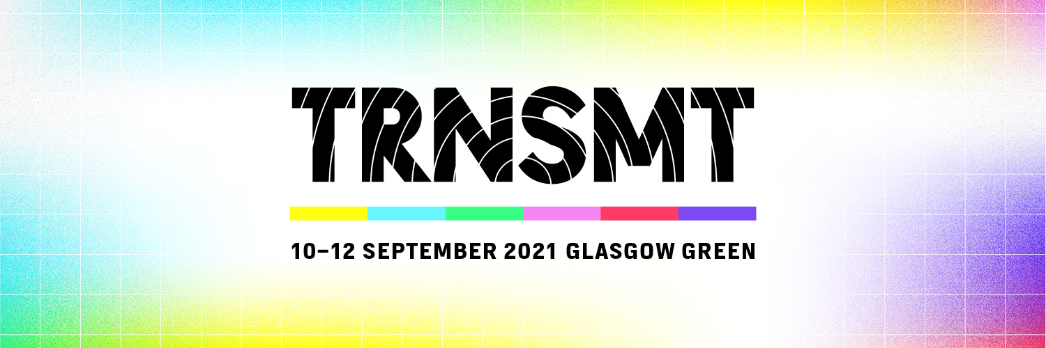"""TRNSMT Forced to Close Stage due to """"Massive Crowd"""" as Festival Goer is Stretchered Away"""