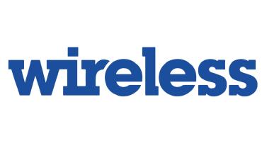 Wireless Festival Announces Line-up