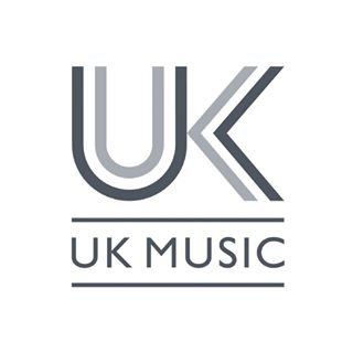 UK Music Study Reveals One in Five Disabled People in the Music Industry Face Discrimination