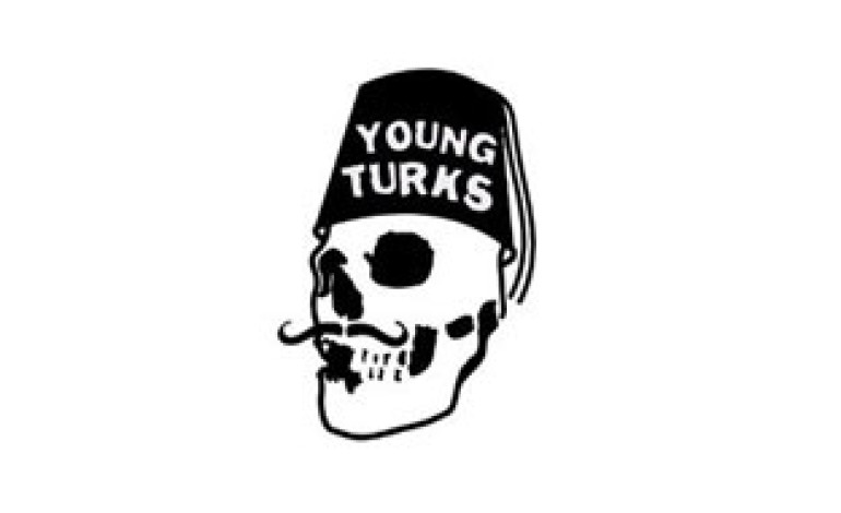 Record Label Young Turks Changes Name to Young
