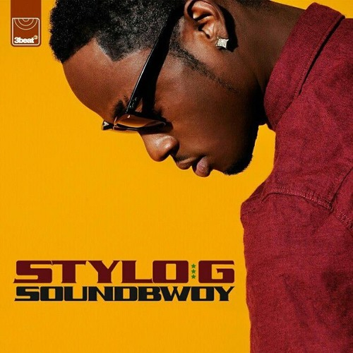 Stylo G Collaborates with Busta Rhymes on His Latest Single 'Outta Space'