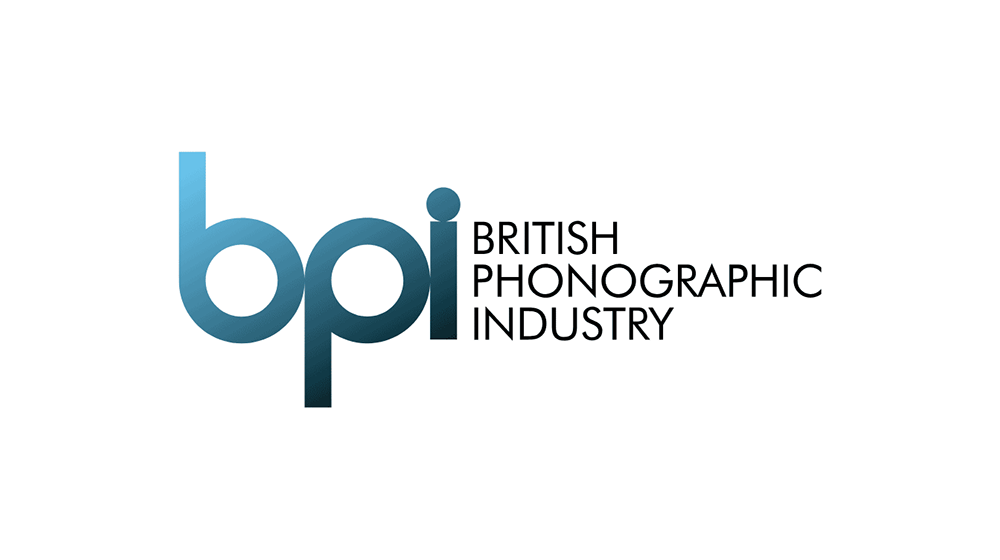 Latest Data From the BPI Reveals Streaming Has Pushed UK Music Exports to Over Half a Billion Pounds
