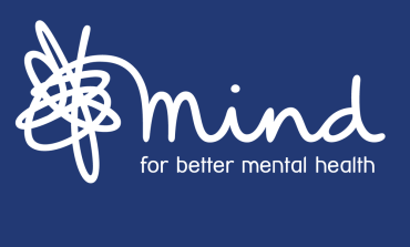 UK Charity Mind Creates Guides for Electronic Musicians Struggling with Mental Health