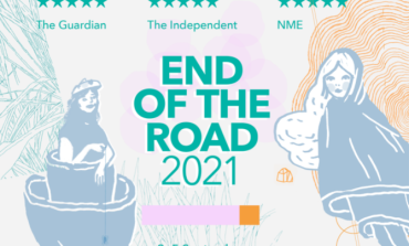 Recapped: End Of The Road Festival 2021