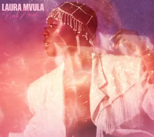 Laura Mvula and Simon Neil Collaborate on New Track 'What Matters'