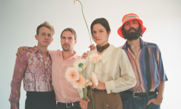 """Big Thief Release New Single """"Certainty"""" And Announce UK Tour Dates"""
