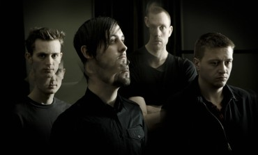 """65daysofstatic Announce Release Of New EP """"Mink"""" And UK Live Dates"""