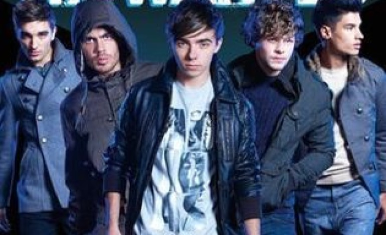 The Wanted Announce Reunion with Greatest Hits Album, New Music and Upcoming Charity Concert