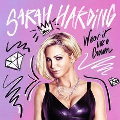 Remembering Sarah Harding - A Tribute To The Girls Aloud Singer