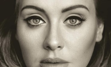 """Adele Signs With Columbia Records UK And Discusses New Single """"Easy On Me"""" And Upcoming Album"""
