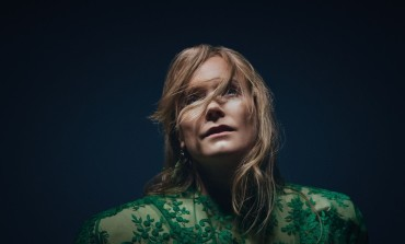 Ane Brun Releases New Music Video And Embarks On UK And European Tour