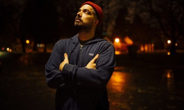 Aesop Rock and Blockhead Share New Video for 'Jazz Hands' and Announce a New Collab Album 'Garbology'