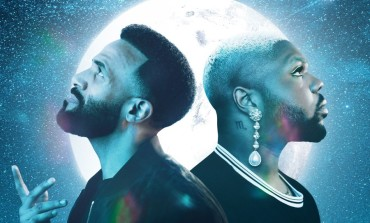 Craig David Releases New Collaborative Single 'Who You Are' With MNEK and Announces New Album 22 With UK Tour Dates