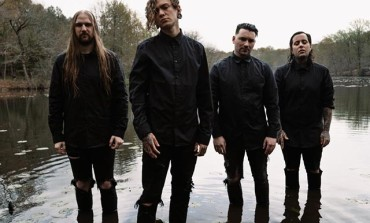 Lorna Shore Announce UK Shows For January 2022