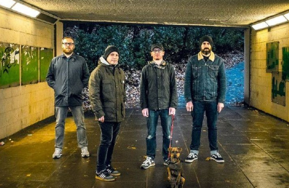 Mogwai Wins 2021 Scottish Album Of The Year With Album 'As The Love Continues'