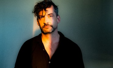 Bonobo Unveils New Single 'Rosewood' from the Upcoming Album 'Fragments' and Announces World Tour 2022