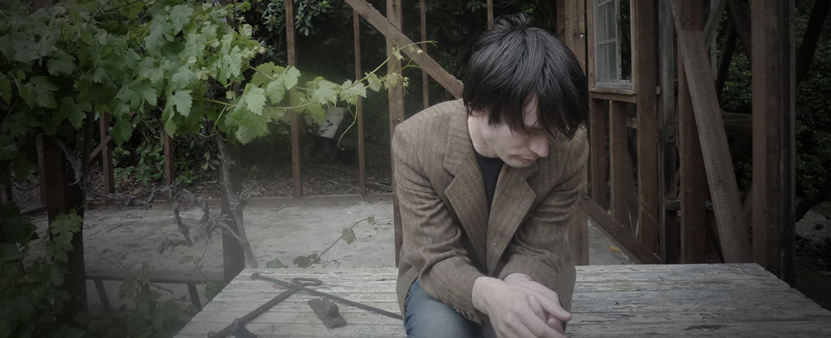 Jonny Greenwood Shares New Track 'Crucifix' From His Score to 'Spencer'