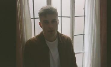 Sam Fender Announces UK Headline Tour to Accompany his Latest Album 'Seventeen Going Under'